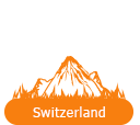 we study tour : switzerland